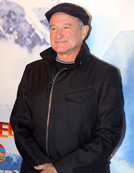 File:Robin Williams 2011a.jpg