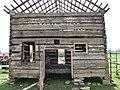 Robinson Cabin Restoration (6950809894).jpg