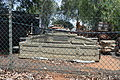 Robinvale Bills Horse Trough 001.JPG