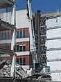 Robotron DD Atrium I -079.jpg