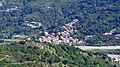 Rocca Salvatesta (Novara di Sicilia) 05 10 2019 45.jpg