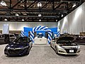 RochesterInternationalAutoShow2019HondaExhibit.jpg