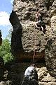 Rock Climbing Mississippi Palisades.jpg