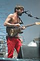 Rock in Pott 2013 - Biffy Clyro 16.jpg