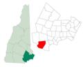Rockingham-Windham-NH.png