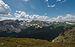 Rocky Mountains around Mount Ida, Rocky Mountains National Park 20110824 1.jpg