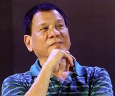Rodrigo Duterte Benigno Aquino III 04.png