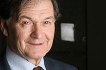 Roger Penrose-6Nov2005.jpg