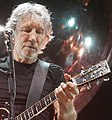 Roger Waters, San Jose, 20170607.jpg