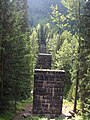 Rogers Pass Historic Site,.jpg