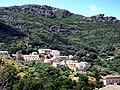 Rogliano hameau de Quercioli.jpg