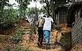 Rohingya displaced Muslims 030.jpg