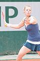Roland Garros 20140522 - 22 May (25).jpg