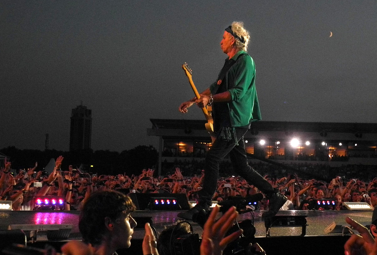 Rolling Stones 22.jpg