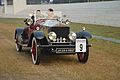 Rolls-Royce - 1923 - 20 hp - 6 cyl - Kolkata 2013-01-13 3071.JPG