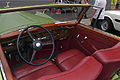 Rolls-Royce Silver Dawn Drophead Coupé by Park Ward, interior.jpg