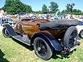 RollsRoyce 20-25 1929 2.jpg