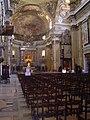 Roma-chiesadelgesu02.jpg