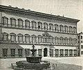 Roma Palazzo Farnese xilografia.jpg