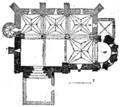 Romagne-église-1877-1385.png