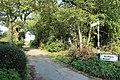 Roman Road, Little Storeton 1.jpg