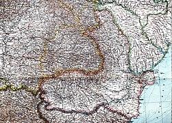 Romania 1913-1916.JPG