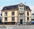 RomanshornAlleestrasse1.jpg