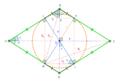 Rombus incircle 01.png