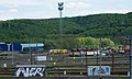 Ronet classification yard (DSCF5551).jpg