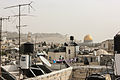 Rooftops of the Old City of Jerusalem - 12395162043.jpg