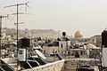 Rooftops of the Old City of Jerusalem - 12395162043.jpg