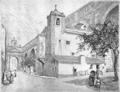 Roque Gameiro (Lisboa Velha, n.º 67) Igreja de Nossa Senhora de Monserrate (Amoreiras).png