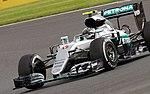 Rosberg FP British GP 2016 3.jpg