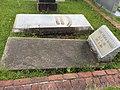 Rose Hill Cemetery Grave of Addie Virginia Hancock.jpg