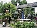Roseland Inn, Philleigh. - geograph.org.uk - 359956.jpg