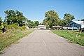 Rosendale, Minnesota (8103947177).jpg