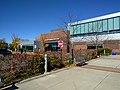 Roseville Library 02.jpg