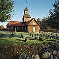Roslags-Kulla kyrka - KMB - 16000300038369.jpg