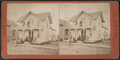 Rossellin's Cottage, from Robert N. Dennis collection of stereoscopic views.png