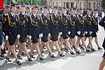 Rostov-on-Don Victory Day Parade (2019) 02.jpg