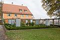 Rothenburg ob der Tauber, Alte Burg, Gartenhaus-20121109-001.jpg