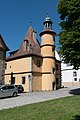 Rothenburg ob der Tauber, Spitalhof 2 20170526 002.jpg