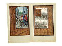 Libro di preghiere Rothschild 12.jpg
