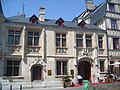 Rouen, place de la pucelle d orleans 4.jpg