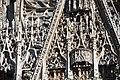 Rouen (38564200976).jpg