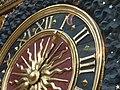 Rouen Gros-Horloge 4.jpg