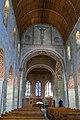 Rougemont, église réformée Saint-Nicolas de Myre (5).jpg
