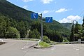 Route 169 311 Branch point-01.jpg