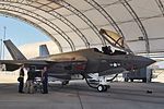 Routine maintenance at Eglin Air Force Base 130920-N-BR887-021.jpg