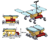Rover-Exomars-2010.png